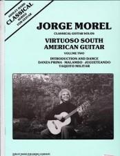 Classical Guitar Solo Scores & Books | Tomas Music
